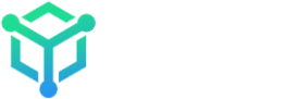 emrit-logo-light