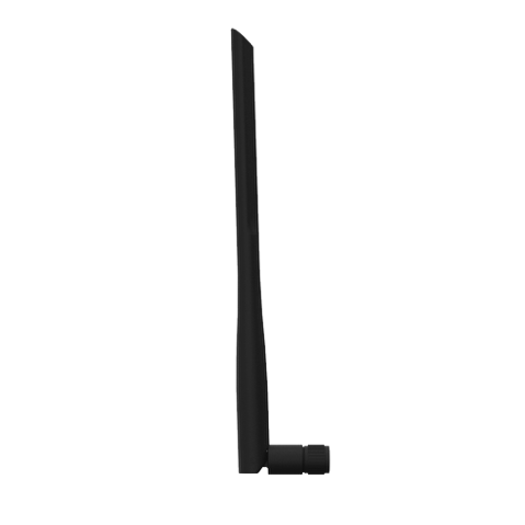 rak-antenna